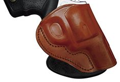 Tagua PD3R692 Springfield XDs with CT Laser Brown Right Hand Rotating Open Top Paddle Holster >>> You can find more details by visiting the image link. (This is an affiliate link)