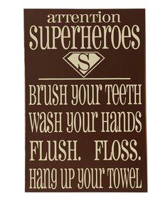 104 Best Brown Bathrooms Images Brown Bathroom