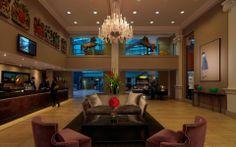 Radisson Blu Edwardian Manchester Hotel
