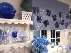 FMI: LOVE this as a photo booth backdrop. Diamond Theme, Diamond Party, 75th Birthday Parties, 50th Birthday, Birthday Ideas, Birthday Celebration, Bling Baby Shower, Diamonds And Denim Party, Debut Ideas