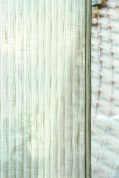 Fabrics, Curtains, Home Decor, Tejidos, Blinds, Decoration Home, Room Decor, Draping, Cloths