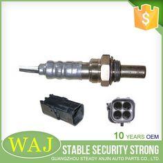 Fuel Pressure Sensor OEM 499000-7930 For Toyota Auto Oil Pressure