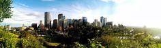 #Calgary #alberta #canada