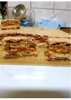 Prăjitură Pricomigdale Pastry Recipes, Cake Recipes, Dessert Recipes, Romanian Desserts, Good Food, Yummy Food, Food Cakes, Caramel, Bakery