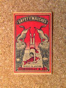matchboxes, matchbox, matcbooks, matchbook, labels