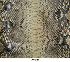270 x 23cm PHYTON RETICULATUS Snake Skin Pieces Leather LIGHT YELLOW BATIK DOFF #snakeskin #reptileskin #lizardskin #cobraskin #phytonskin #leathercraft #leather #indonesia #cobra #phyton #lizard #leathergoods #leatherwork