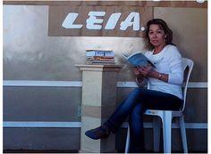 SALA DO CONTO FAZ ANIVERSÁRIO E GANHA ESPAÇO REPAGINADO. http://www.passosmgonline.com/index.php/2014-01-22-23-07-47/entretenimento/2477-sala-do-conto-faz-aniversario-e-ganha-espaco-repaginado