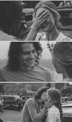 Super Ideas For Quotes Happy Couple People Cute Relationships, Relationship Goals, Couple Goals Cuddling, The Love Club, Heath Ledger, Young Love, Lovey Dovey, Cute Couples Goals, Happy Couples