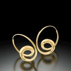 Contemporary Jewelry Design Group | Michael Good Designs