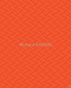 Flame Orange Pattern - Fun Loving - F01 Orange Pattern, Fun Loving, Patterns, T Shirt, Block Prints, Supreme T Shirt, Tee Shirt, Tee, Pattern