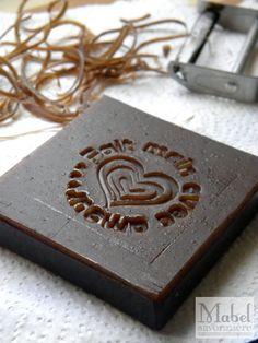 Triple Espresso Coffee Soap (Superfat)