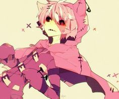 Find images and videos about rpg, Cheshire cat and alice mare on We Heart It - the app to get lost in what you love. Neko, Cheshire Cat Cosplay, Alice Mare, Cat Furry, Satsuriku No Tenshi, Rpg Horror Games, Creepy Art, Pastel Drawing, Anime Demon