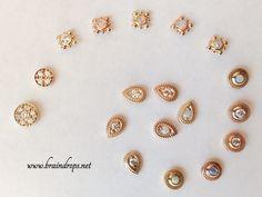 BLVA jewelry