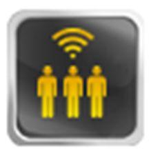 What is social media? http://business-port.co.uk/uslugi/social_networking_websites, http://biznesport.pl/wp-content/uploads/2015/09/biznesport.png