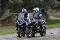 2016 bmw gs 1200 adventure wallpaper - Buscar con Google