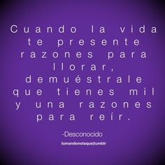 Frases • #Frases de vida #citas y #reflexiones Spanish Inspirational Quotes, Spanish Quotes, Wise Quotes, Faith Quotes, Love My Husband, My Love, Circle Quotes, Quotes En Espanol, Smiles And Laughs