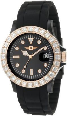 Invicta Womens IBI 10067 009 Rose Gold Dial Black Polyurethane Watch Price check Go to amazon storeReviews Read Reviews to amazon storeInvicta Women s IBI 10067 009 Rose Gold Dial Black Polyurethane Watch 395 00 59 99 1 FREE Super Saver Shipping Free Returns See Details See Visually Similar Items