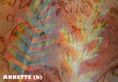 Art Quill Studio: Disperse Dye and Transfer Printing WorkshopDisperse Dyes -