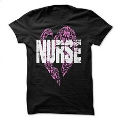 nurse  teeshoppy - #shirts! #sweatshirt man. CHECK PRICE => https://www.sunfrog.com/Valentines/nurse-teeshoppy-85926390-Guys.html?68278