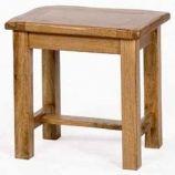 http://www.furnishinghomes.co.uk/ - Furniture Sales Online: Wide selection of Solid Oak , Pine Furniture from UK`s Leading Home Furniture Shop. Visit Furnishing Homes for the Best Deals online.