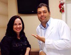 Mais um sorriso entregue. Nossa queridíssima cliente Elaina Oliveira, feliz da vida. Parabéns pelo lindo sorriso conquistado. #drmauricioferreira 3877-7469 / 99189-1220 www.mauricioferreira.odo.br