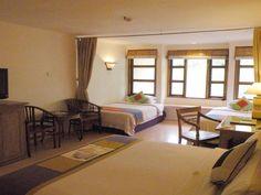 Booking.com: Alam Kulkul Resort - Kuta, Indonésie