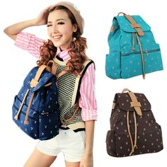 http://babyclothes.fashiongarments.biz/  Floral Patterns Travel Printing Backpack Canvas Knapsack School For Girls Fresh Style Bags For teenagers 4 Color High Quality-47, http://babyclothes.fashiongarments.biz/products/floral-patterns-travel-printing-backpack-canvas-knapsack-school-for-girls-fresh-style-bags-for-teenagers-4-color-high-quality-47/,      Floral Patterns Travel Printing Backpack Canvas Knapsack School For Girls Fresh Style Bags For teenagers 4 Color High Quality-47…