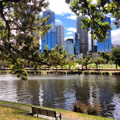 Yarra River #yarra #river #yarrariver #cityscape #landscape #scenicview #Melbourne #amityapartments #southyarra