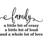 Silhouette Design Store: family Source by Look t-shirt Family Reunion Quotes, Family Vacation Quotes, Family Reunion Shirts, Vacation Ideas, Family Reunions, Family Quotes And Sayings, Qoutes About Family, Family Reunion Themes, Family Vacation Shirts