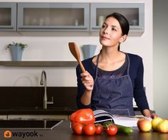 Hoy en día, los ritmos de trabajo, estudios y todas las actividades que suelen ocupar nuestro tiempo hacen que los hábitos a la hora de comer se hayan modificado en la mayoría de las casas tendiendo cada vez más a congelar alimentos.