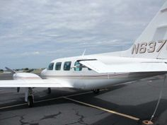 1977 Piper PA-31 Navajo C for sale by Southwind Aviation, Inc. =>