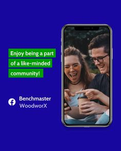 Join our FB group to get members-only deals & discount codes❗ Then click to like our page & follow❗ See you there ‼️ 😁😍🥰👍 #thebenchmaster #thebenchmastersgirl #WearableWoodWednesdays #woodbenches