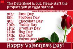 55 Best Valentineday2014 Images Happy Valentines Day Friendship