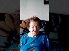 ,бабушке86