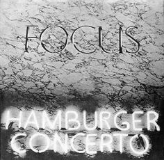 Symphonic Prog, a progressive rock music sub-genre