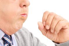 Medicamento para la diabetes para ayudar a tratar la tuberculosis