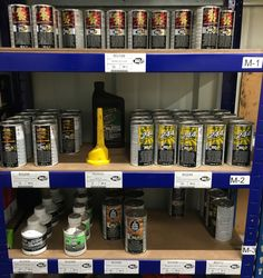 Our range of service additives proven to help prolong engine life Service Maintenance, Motorhome, Engine, Vehicle, Range, Cleaning, Life, Products, Cookers