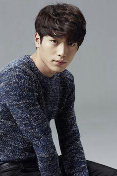 Seo Kang Joon 서강준 #Seo Kang Joon #서강준