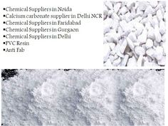 Chemical Suppliers in Noida http://ancal-impgcc.com/details.php?pid=26