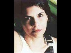 Livre para Voar - 1984 - Globo - Marina Lima - Veneno
