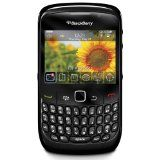 BlackBerry Curve 8520 Sim Free Mobile Phone