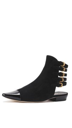 shoes mxime shoes btf valerinasssss flats fancy flats shanell swag inner cinder tastic shoes jean carr shoes salon