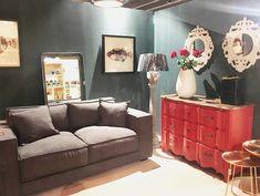 Vintage Love #vintage #saldi18 #casamata #homedesign #interiordesign #arredamento #sconti #casa #home #living #style