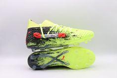 Ghetele de fotbal profesionale Puma Future 18.1 FG includ tehnologia NETFIT — un sistem de șireturi care poate fi personalizat pentru nevoile tale. 18th, Shoes, Fashion, Moda, Zapatos, Shoes Outlet, Fashion Styles, Shoe, Footwear