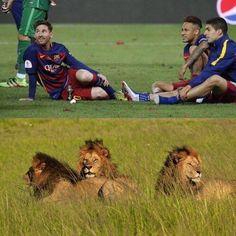 #copadelrey #CDR #Laliga #LigaBBVA #FCBarcelona #barcelona #Blaugrana #barca #ViscaBarça #Sevilla #sevillafc #Messi #Messi10 #D10S #LionelMessi #LionelMessi10 #luissuarez #luissuarez9 #suarez #neymar #neymarjr #neymar11 #Soccer #Football #Soccer #Football #Futbol #Futebol #Soccermemes #Footballmemes #TheBeautifulGame #XtraMinute by xtraminute