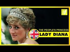Lady Diana: Princess of Wales | Full Documentary - YouTube