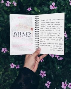 """noorunnahar: """"There are so many wonderful things about words. When spoken, they…"""