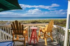 Walking On Sunshine Barrier Dunes 1 Cape San Blas Florida, Outdoor Chairs, Outdoor Furniture Sets, Sanibel Island, Panama City Panama, Seaside, Places To Go, Mexico, Vacation Rentals