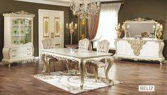 เฟอร์นิเจอร์หรู,Luxury Furniture Thailand ,ห้องนอนหรู,โซฟาหรู,