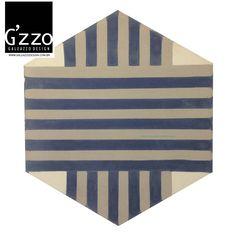 Alvorada #LadrilhoHidraulico #galeazzodesign #interiordesign #fabiogaleazzo #design